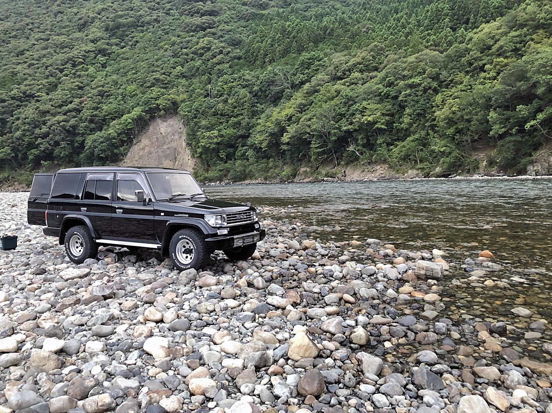 KZJ78カスタム奈良県植田様02