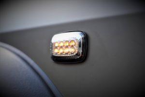ランドクルーザーNEO95PRADO Xross-カントリーパッケージ