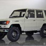 78prado-custom-old-english-white01