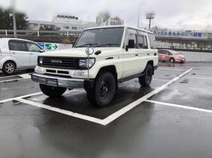 78プラドナローカスタム関様02