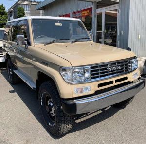 78prado-custom2019061001