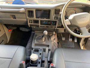 78prado-custom2019061003