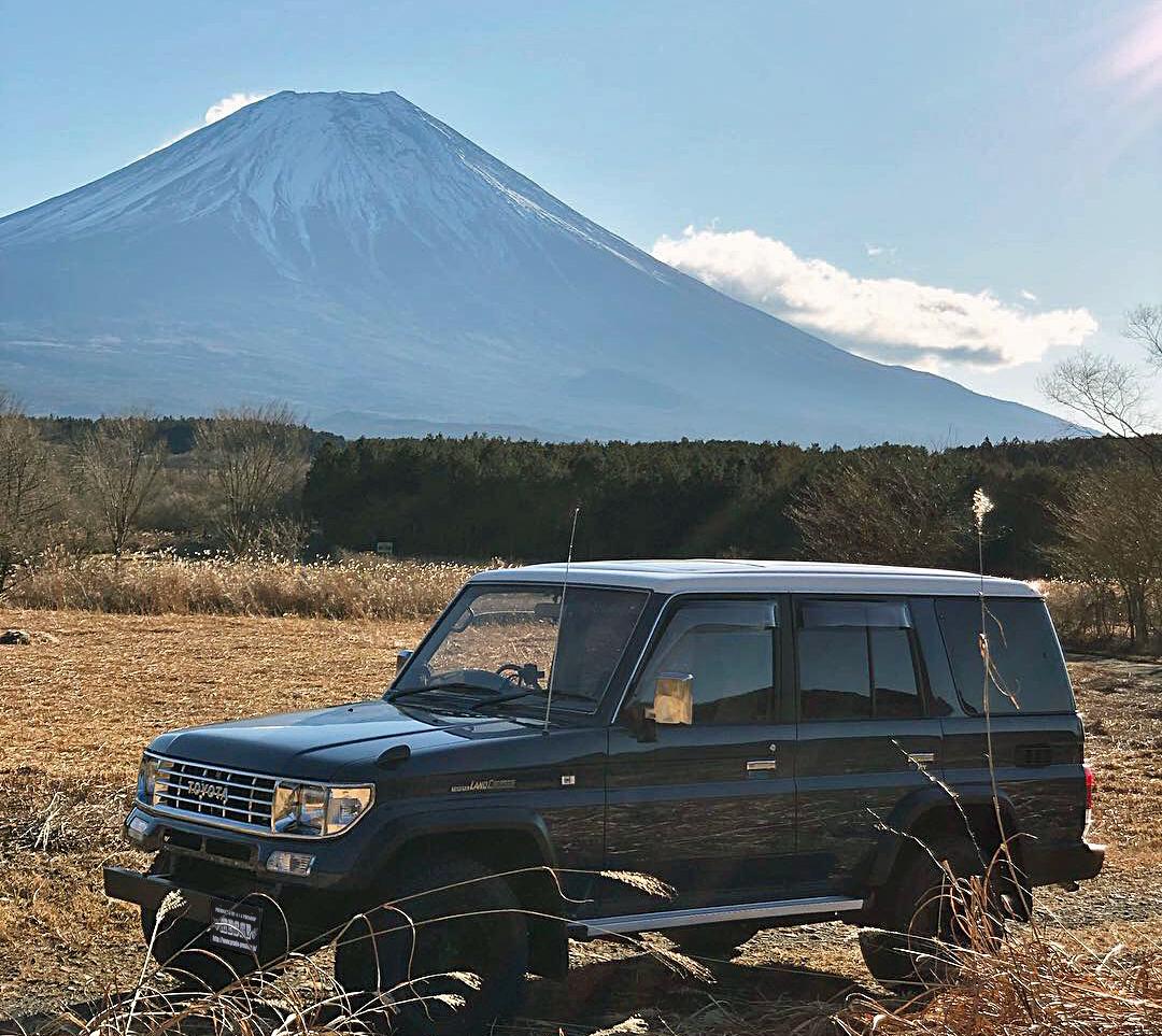 78prado-hanzawasama20190120