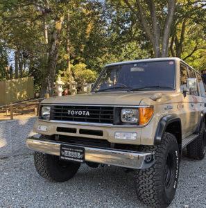 78プラドカスタム20200127-02
