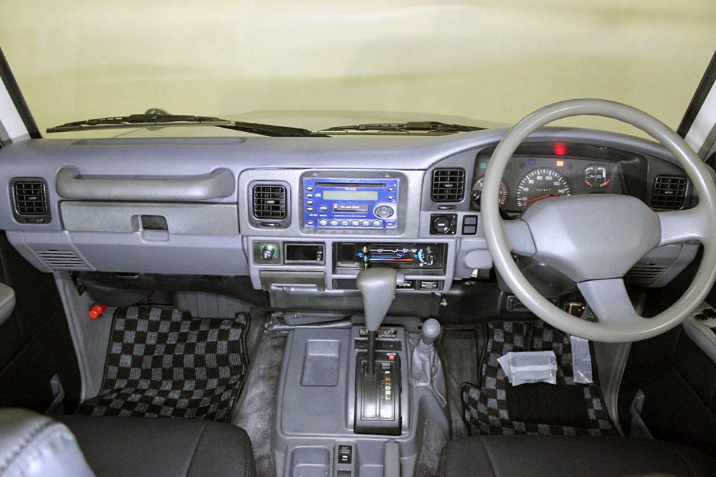 78プラドカスタム20200716-008