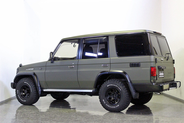 78prado-custom-kinasesama13