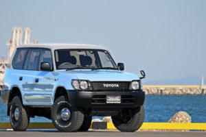 ナロープラド95プロフェショナルブルー01