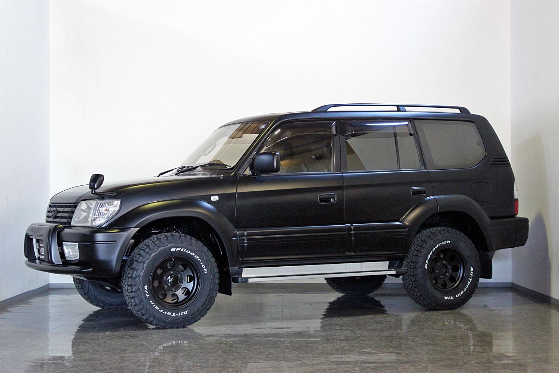 95prado-custom-matteblack02