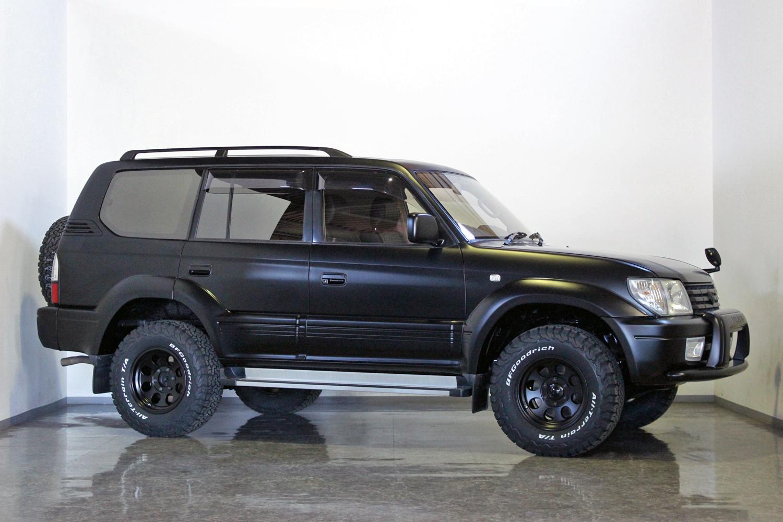 95prado-custom-matteblack04