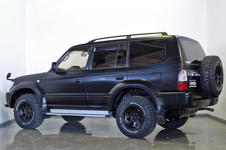 95prado-custom-matteblack08