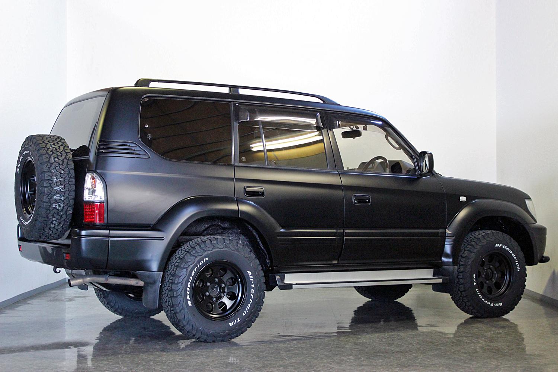 95prado-custom-matteblack10