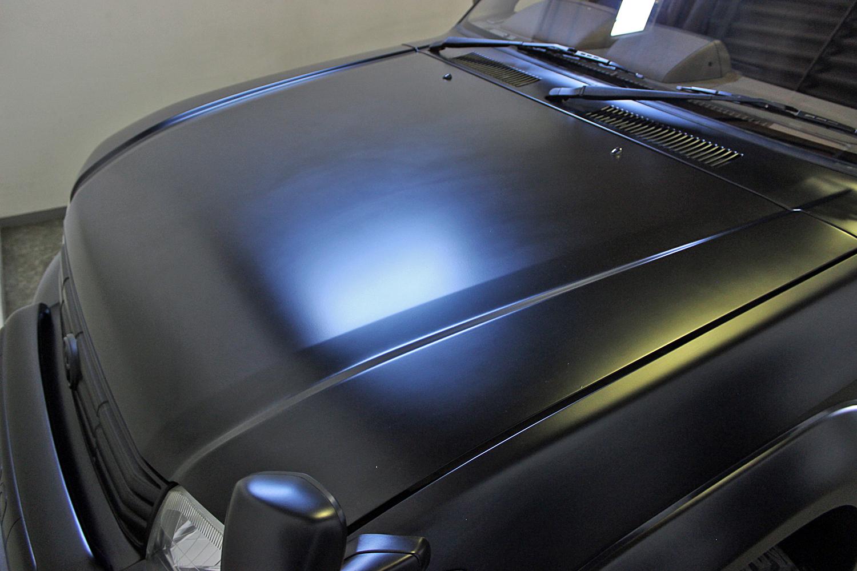 95prado-custom-matteblack12