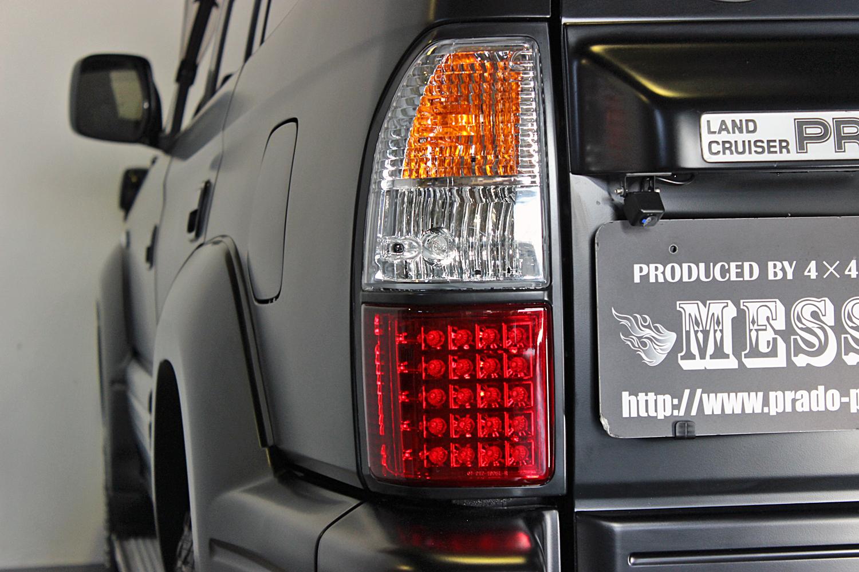 95prado-custom-matteblack13