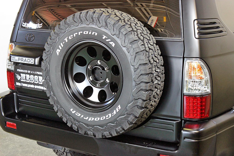 95prado-custom-matteblack14