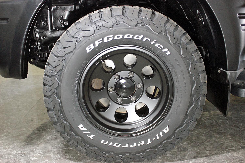 95prado-custom-matteblack15