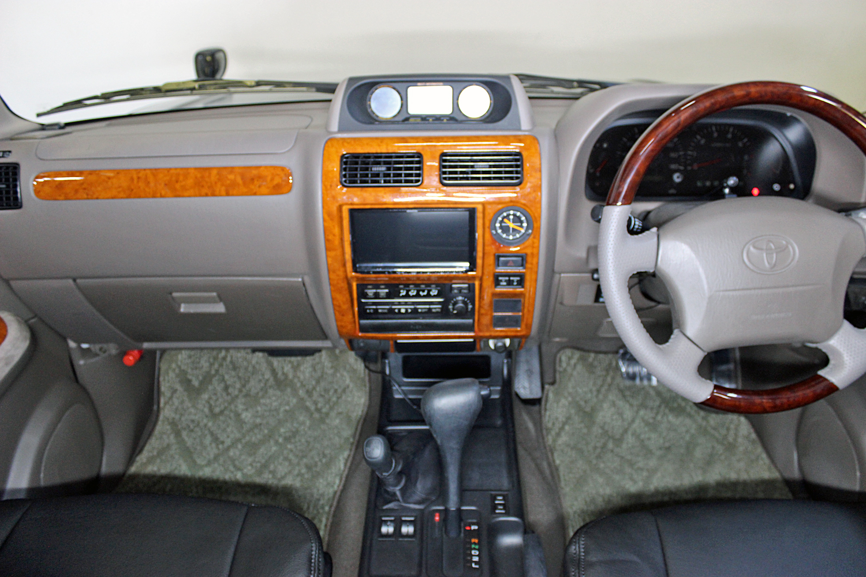 95prado-custom-matteblack16