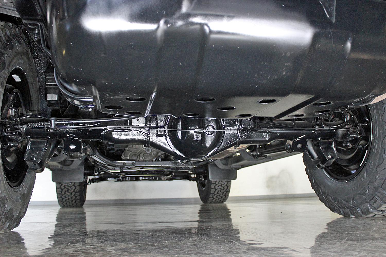 95prado-custom-matteblack24