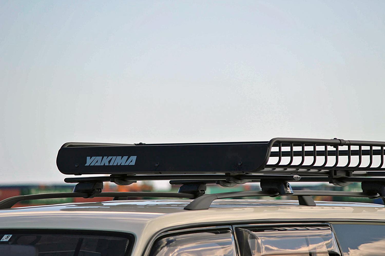 95プラドデモカースペックL63