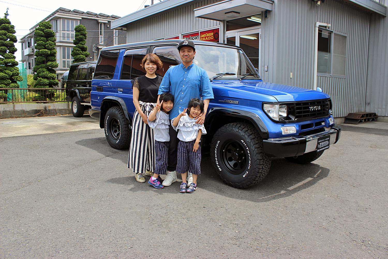 KZJ78prado-custom28matuzakisama