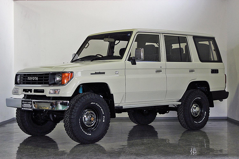 kzj78prado-custom2018071602