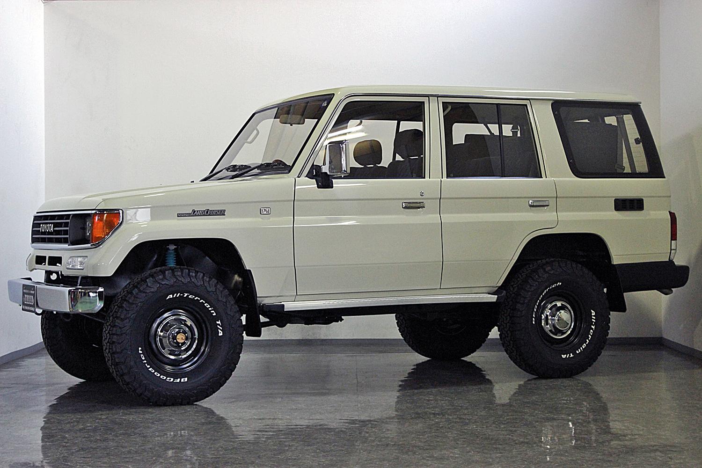 kzj78prado-custom2018071603