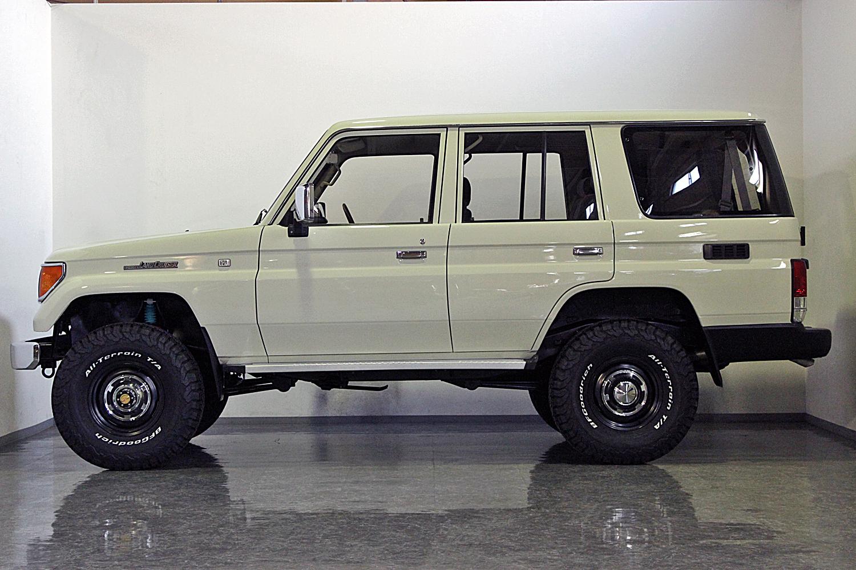 kzj78prado-custom2018071604