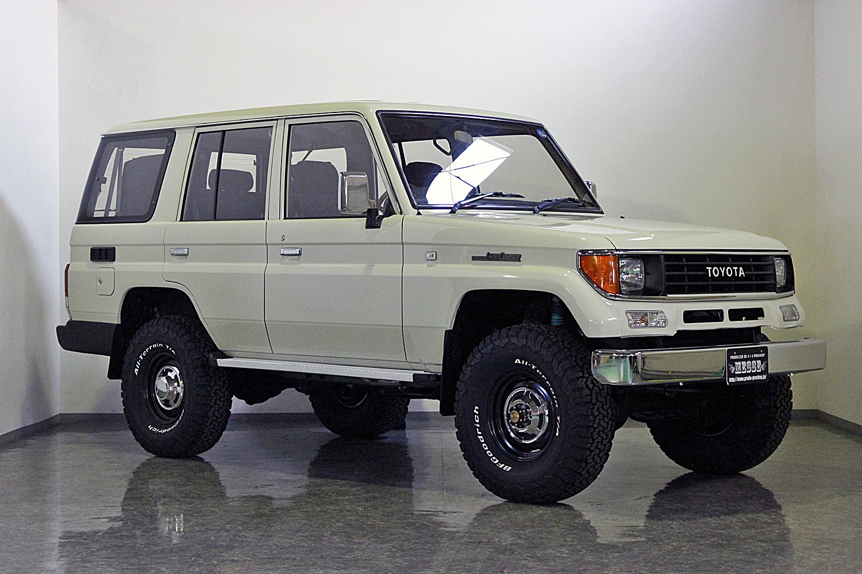 kzj78prado-custom2018071605
