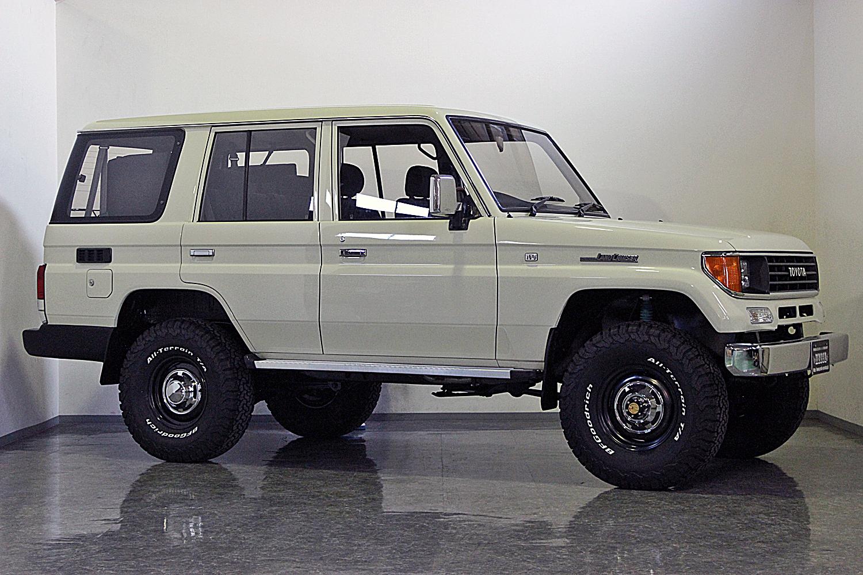 kzj78prado-custom2018071606