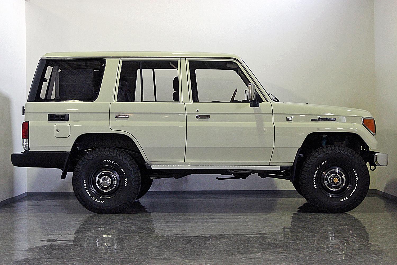 kzj78prado-custom2018071607