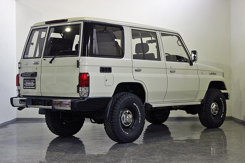 kzj78prado-custom2018071608