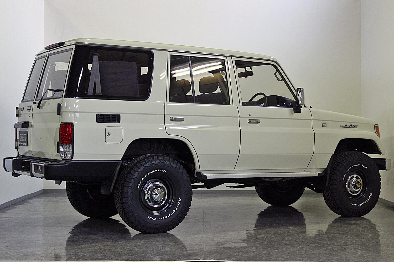 kzj78prado-custom2018071609