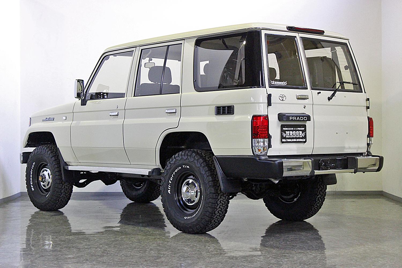 kzj78prado-custom2018071610