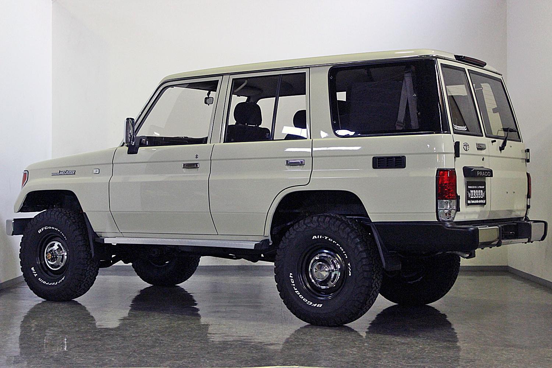 kzj78prado-custom2018071611
