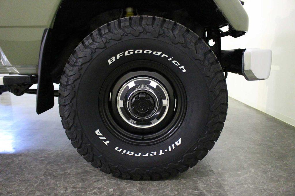 Landcruiser78prado-narrowbody-10