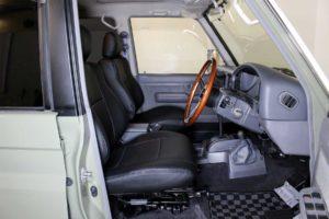 Landcruiser78prado-narrowbody-12