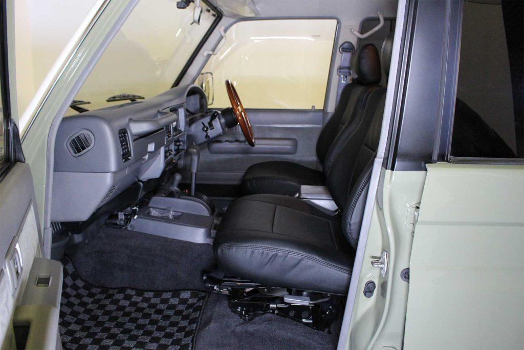 Landcruiser78prado-narrowbody-13