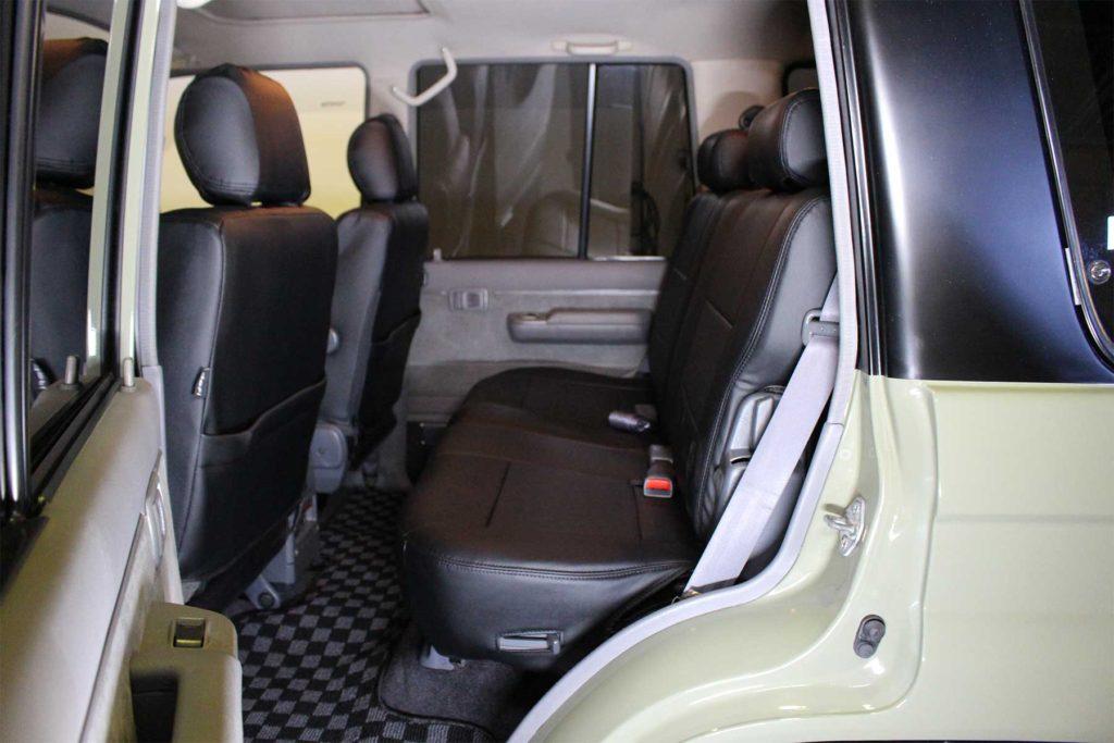 Landcruiser78prado-narrowbody-15