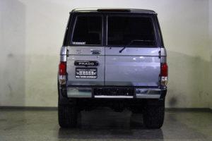 ランドクルーザー78プラドディーゼル規制対策車20200323-106