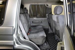 ランドクルーザー78プラドディーゼル規制対策車20200323-111