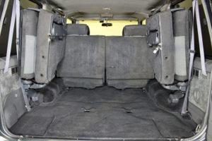 ランドクルーザー78プラドディーゼル規制対策車20200323-113