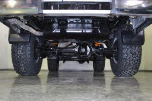 ランドクルーザー78プラドディーゼル規制対策車20200323-115