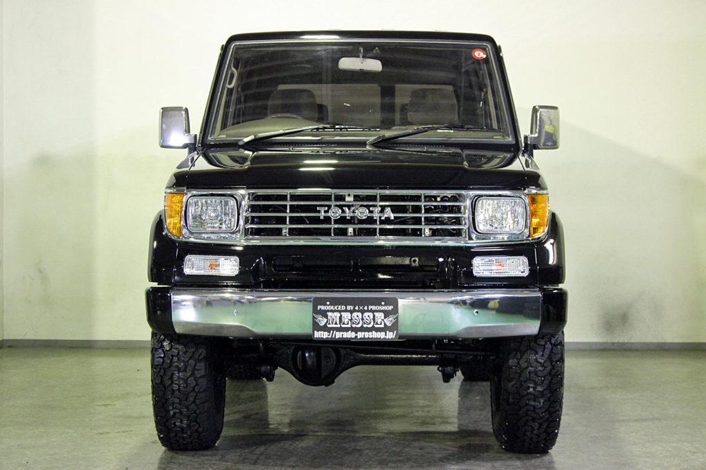 ランドクルーザー78プラドカスタム中古車20200405-012