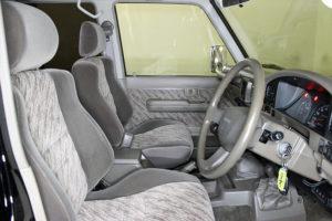 ランドクルーザー78プラドカスタム中古車20200405-022