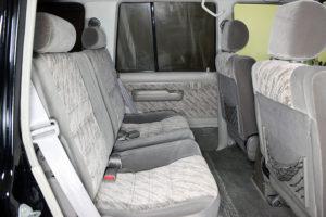 ランドクルーザー78プラドカスタム中古車20200405-024