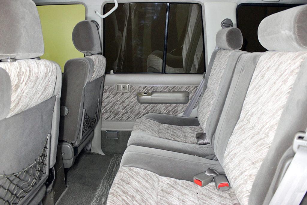 ランドクルーザー78プラドカスタム中古車20200405-025