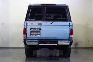ランドクルーザー78プラドディーゼル規制対策車-2020040907