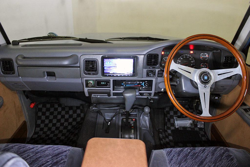 ランドクルーザー78プラドディーゼル規制対策車-20200409010