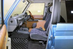 ランドクルーザー78プラドディーゼル規制対策車-20200409012