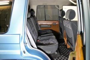 ランドクルーザー78プラドディーゼル規制対策車-20200409013