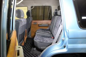 ランドクルーザー78プラドディーゼル規制対策車-20200409014